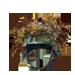 Item fieldhelmet 01