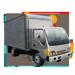 Item storagetruck 01