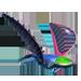 Item waterfly 01