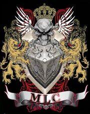 MLC Logo Rama