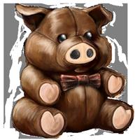 Huge item pigbricks 01