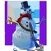 Item frosty 01