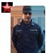 Item coastguard ruby 01