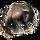 Item chargingbull 01