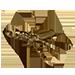 Item harlequinlonghornbeetle 01