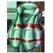 Item armoredlifevest 01