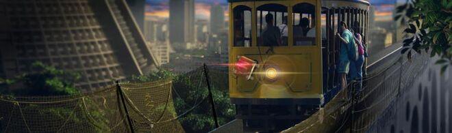 Destroy a bondinho tram 760x225 01