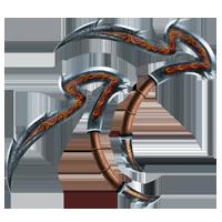 Huge item zreaper 01