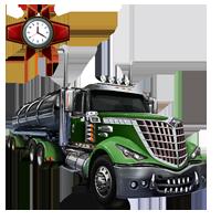 Huge item greenmonster 01