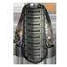 Item metal-platedspineguard 01