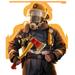 Item london fireman 01