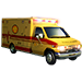 Item ambulance 01