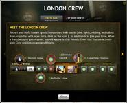 London Crew1