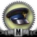 Mwach bad cop 90x90