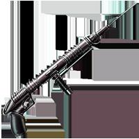 Huge item harpoongun 01