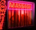 Racket massageparlor ready 120x100 01