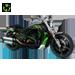 Item katosmotorcycle 01