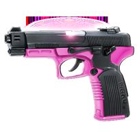 Huge item pinkblot 01