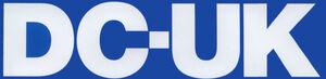DC-UK-logo