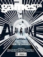 Games™ Issue 93