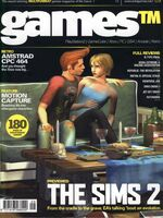 Games™ Issue 9