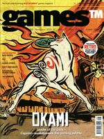 Games™ Issue 38