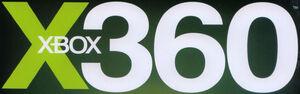X360-logo