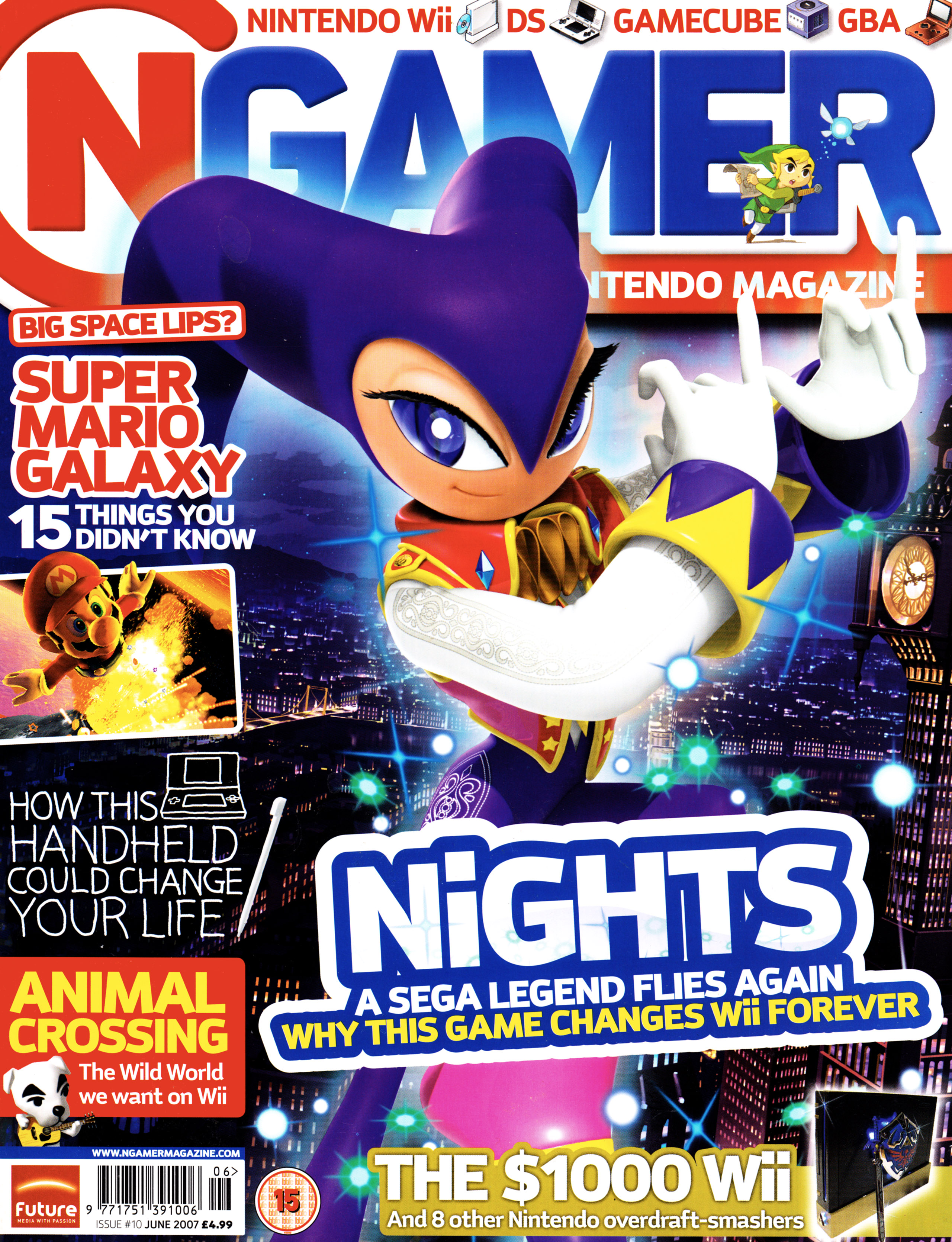 NGamer Issue 10 Latest?cb=20131010210442