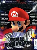 Games™ Issue 63
