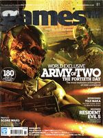 Games™ Issue 81