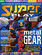 Super Play Issue 31