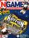 N-Gamer Issue 15