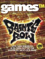 Games™ Issue 32