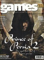 Games™ Issue 20