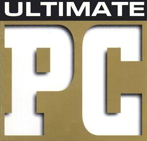 UltimatePC-logo