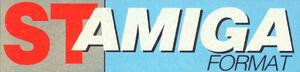 STAmigaFormat-logo