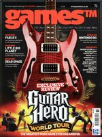 Games™ Issue 76