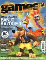 Games™ Issue 70