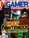 N-Gamer Issue 20