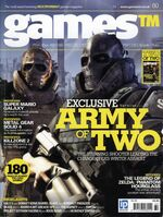 Games™ Issue 60