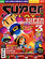 Super Play Issue 37
