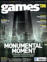 Games™ Issue 68