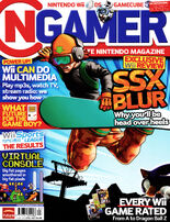 NGamer Issue 8 155?cb=20131010210442