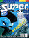 Super Play Issue 22