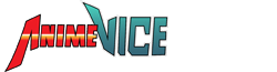 Anime Vice Wiki-wordmark