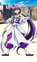 Sinbad-AOS-anime