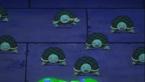 Turtle Monsters