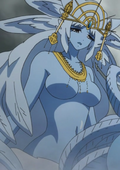 Phenex anime.png