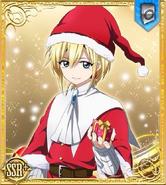 Titus card 04 SSR+