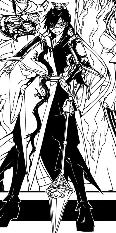 Tournoi de popularité Manga n° 3 - Page 30 Latest?cb=20150612225645&path-prefix=fr